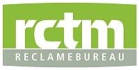 RCTM reclamebureau